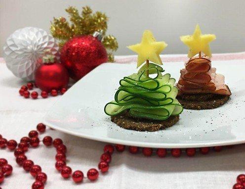 fingerfood-weihnachtsbaeumchen-rezept-img-135337