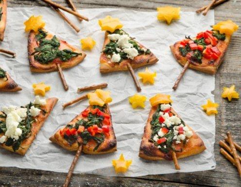 pizza-weihnachtsbaum-rezept-img-83476