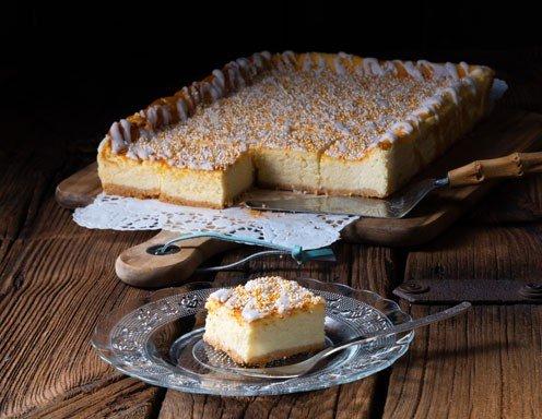 schafkaesekuchen-mit-zuckerguss-rezept-img-160103