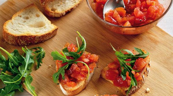 54290-tomaten-bruschetta-0
