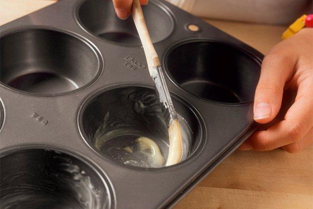 620x413_zutaten-muffins