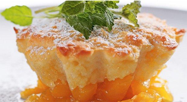 marillen-muffins