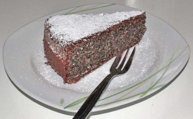 nuss-mohn-kuchen