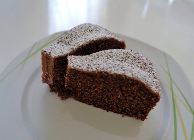 schokoladen-gugelhupf