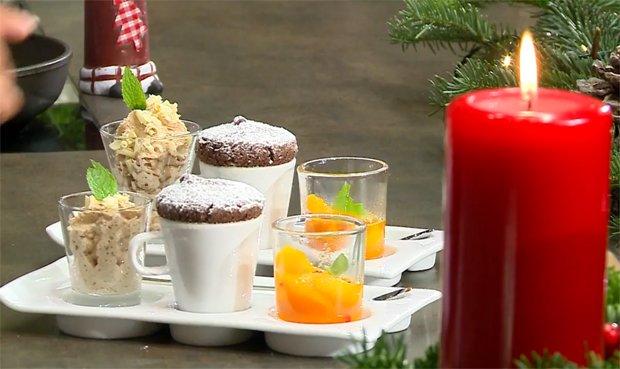 schokoladen-tassenkuchen-mit-punsch-orangen