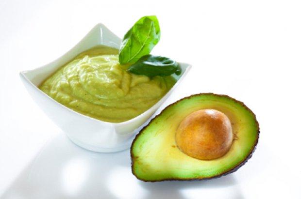 avocadodip