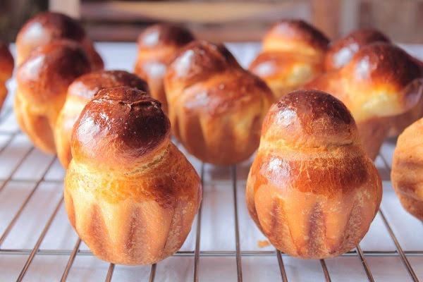 francuzskaya-bulochka-briosh-klassicheskij-recept