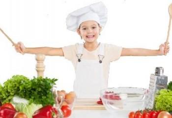 Ernährung-Kinder-Empfehlungen-im-Detail