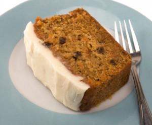 saftiger-karottenkuchen