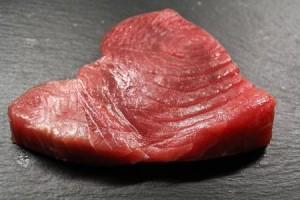 thunfisch-pixa_scaled-450x300