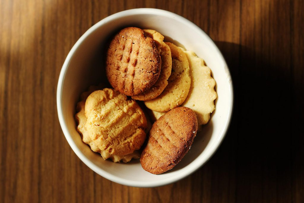 biscuiti_caramellini-1024x683