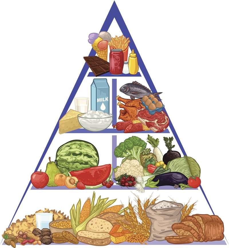 ernaehrungspyramide-lebensmittel,289260_m_n
