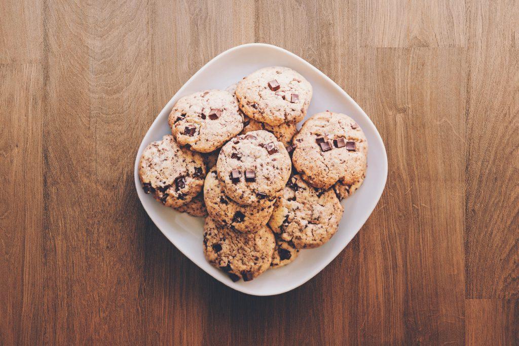 kookies-1024x682