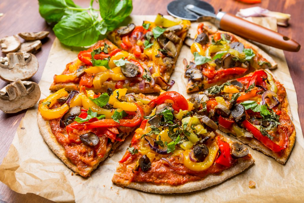 pizza-de-post-1-1024x683