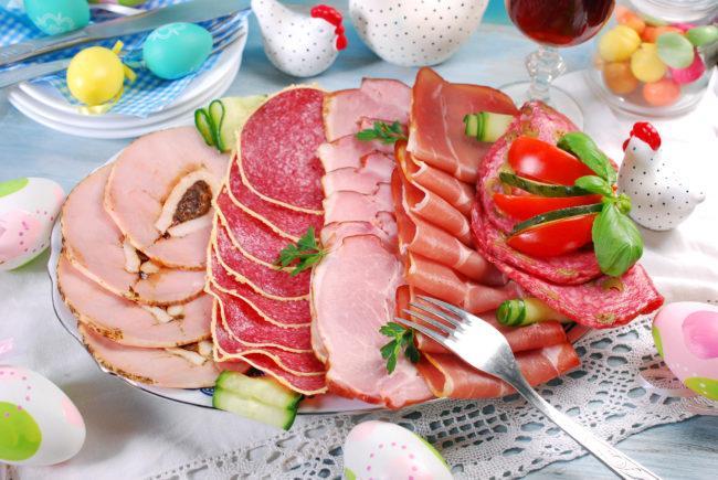 Sausage_Ham_Vegetables-650x435