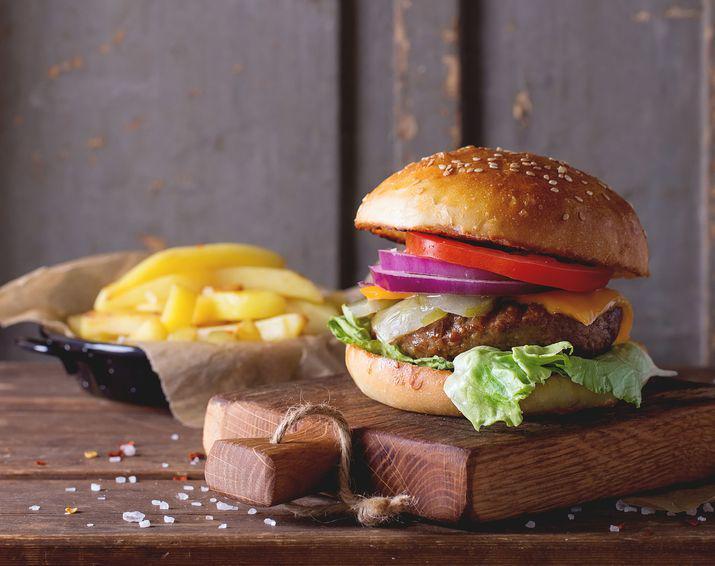 hamburger-1