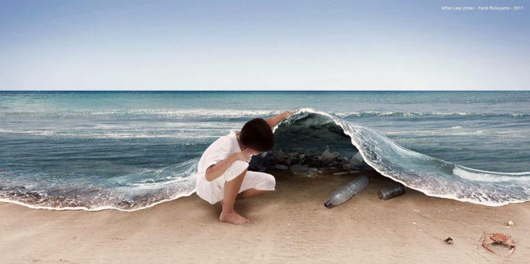 plastik-musor-okean-eko-kopiya-1024x511-770x384