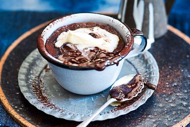espressopudding-mit-schokoschmelz-lecker-01-2018,id=d8532252,b=lecker,w=610,cg=c