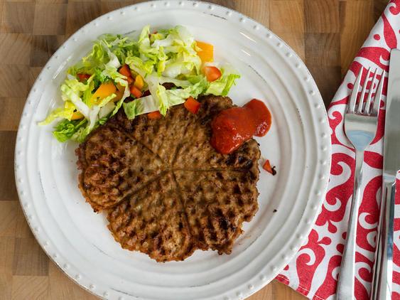 hackfleisch-aus-dem-waffeleisen-b