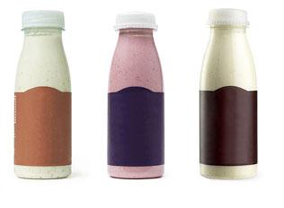 myth-yoghurt-1