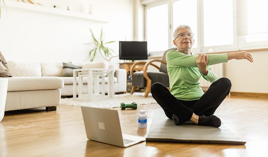 increase-longevity-large